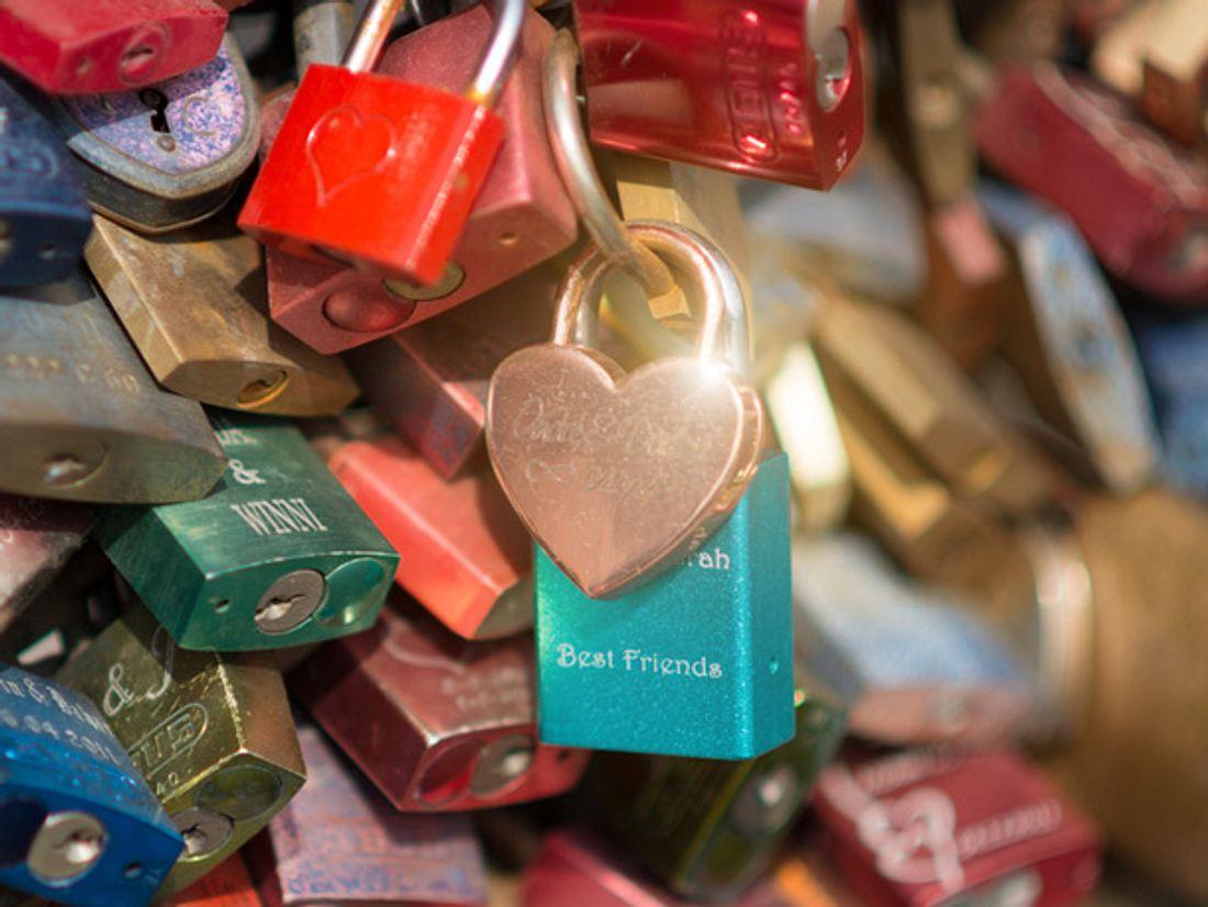 Beziehungstipps: Das sind die 6 größten Liebesmythen