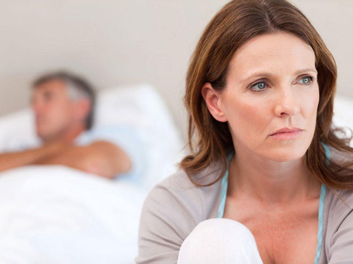 Beziehung retten: Was tun, wenn man sich nichts mehr zu sagen hat?