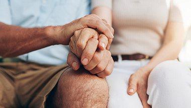 Welcher Beziehungstyp sind Sie? - Foto: Jacob Ammentorp Lund / iStock