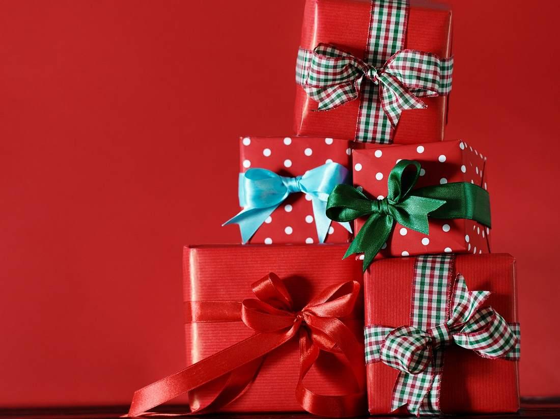 Die besten 3 Geschenke unter 30 Euro