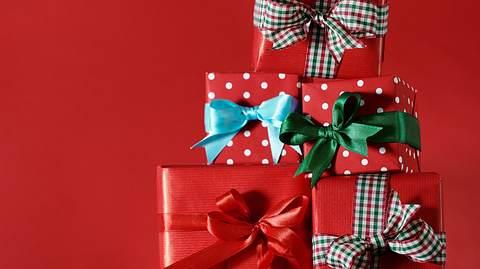 Die besten 3 Geschenke unter 30 Euro - Foto: iStock