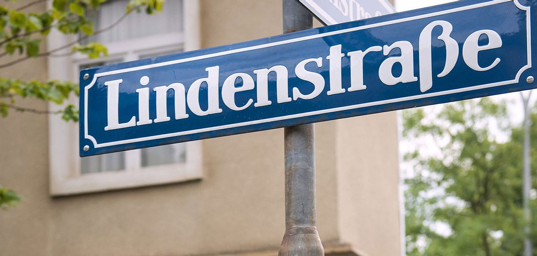 Die Lindenstraße wird nach über drei Jahrzehnten abgesetzt.