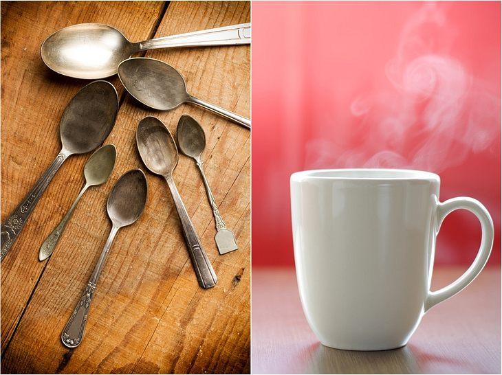 wieviel lffel kaffee pro tasse best zubereitung eines waschechten mokkas with wieviel lffel. Black Bedroom Furniture Sets. Home Design Ideas