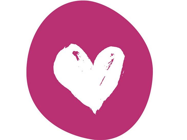 logo liebenswert