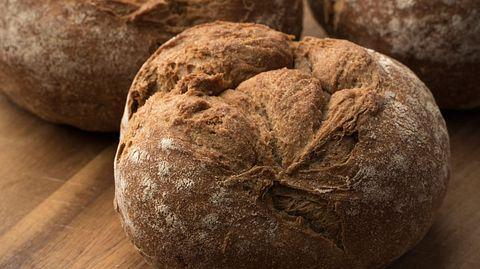 Brötchen ohne Weizen: Leckeres lowcarb Rezept