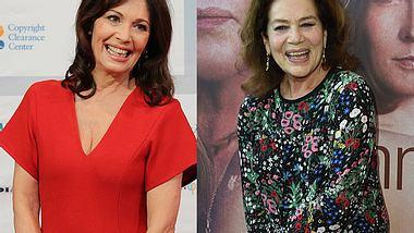 Prominente Damen machen Lust aufs Älterwerden - Foto: Hannelore Foerster / Hannes Magerstaedt / Getty Images