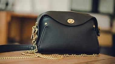 3 Luxus-Handtaschen zum Verlieben - Foto: ArisSu/istock