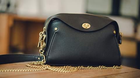 3 Luxus-Handtaschen zum Verlieben