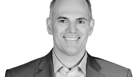 Sat.1-Moderator Marco Heinsohn ist tot (†49) - Foto: obs/Sat.1 Norddeutschland GmbH