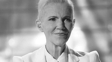 Marie Fredriksson ist tot