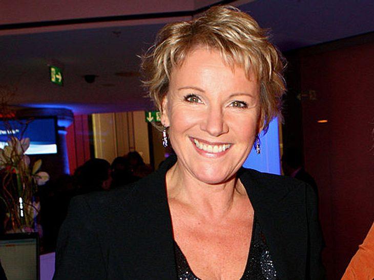 Marielle Millowitsch: Neuer Marie-Brand-Fall im TV