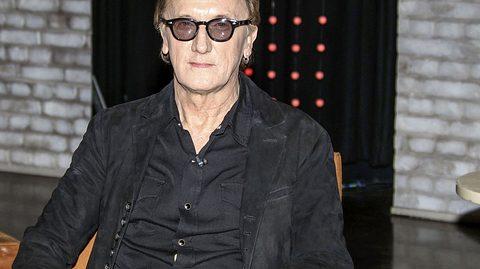 Marius Müller-Westernhagen wird 70 Jahre alt. - Foto: Tristar Media / Getty Images
