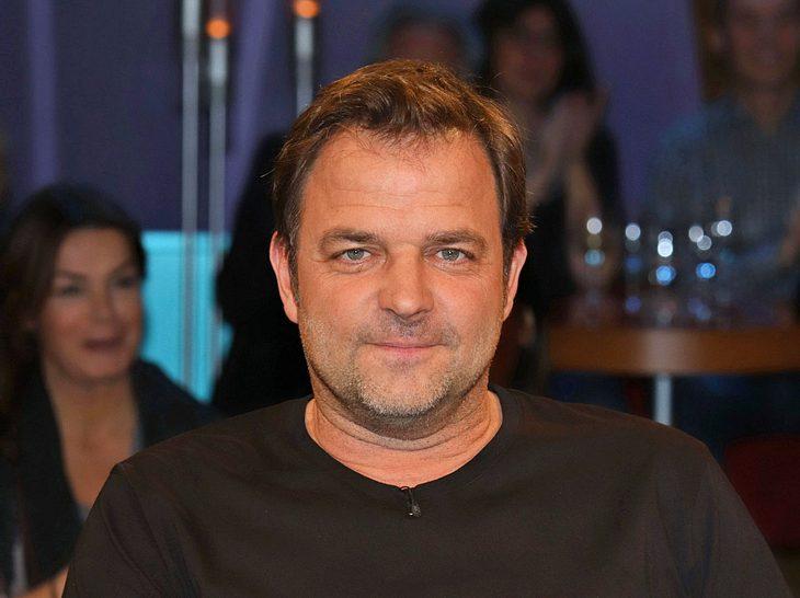 Martin Rütter hat sich als Hundetrainer einen Namen gemacht.