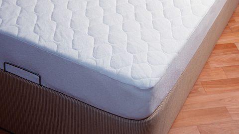 Die richtige Matratze
