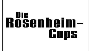 Matthias Messner spielte unter anderem in Die Rosenheim-Cops mit.  - Foto: ZDF / Corporate Design
