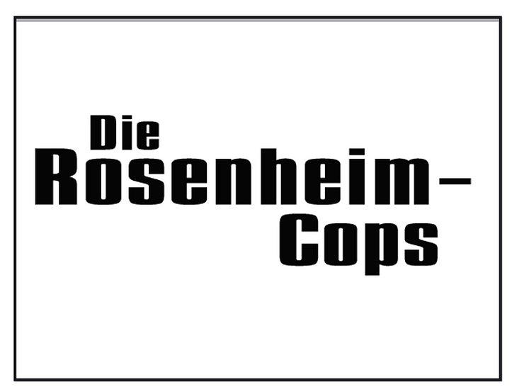 Rosenheim Cops Star Matthias Messner Wurde Tot Aufgefunden