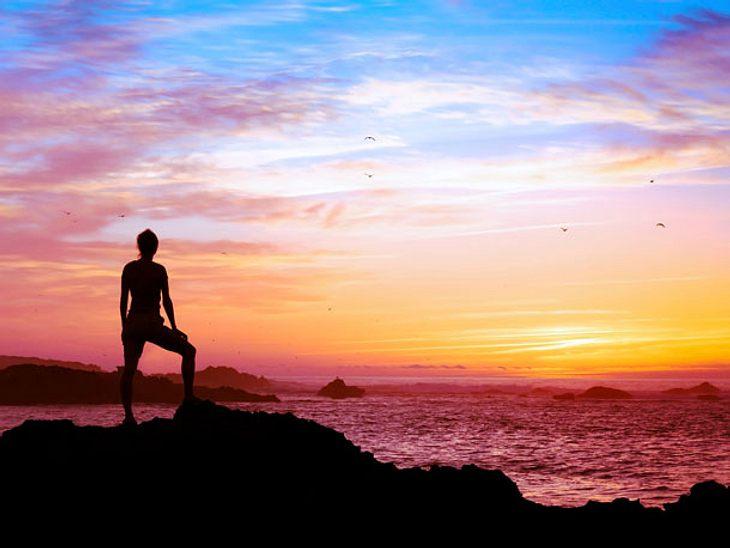 Menopause: Eine Frage der Psyche?