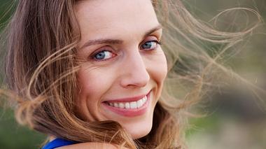 Denk dich schön! Wahre Schönheit kommt von innen - Foto: m-imagephotography / iStock