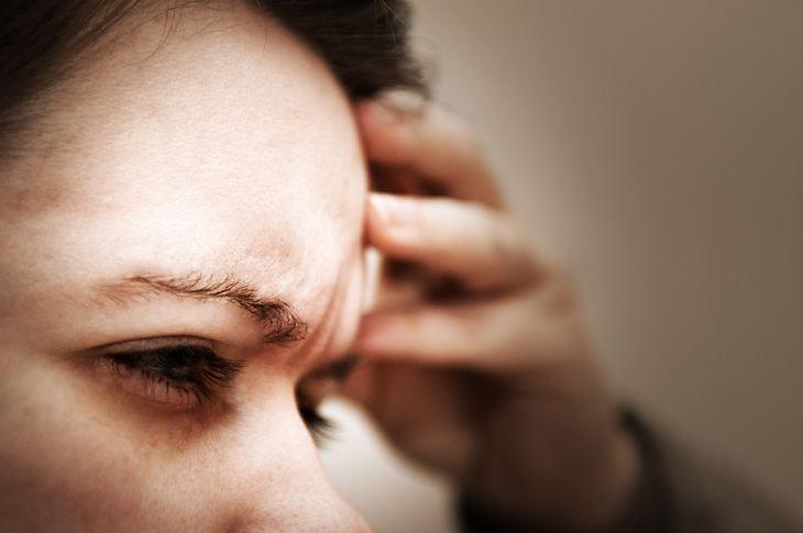 5 Tipps für schnelle Schmerzlinderung