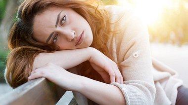 Mit weniger Sorgen durch den Alltag - Foto: stock-eye / iStock