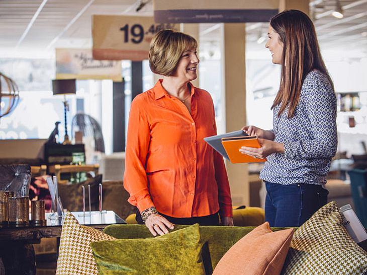 Möbel Kaufen Mit Diesen Tipps Können Sie Clever Sparen