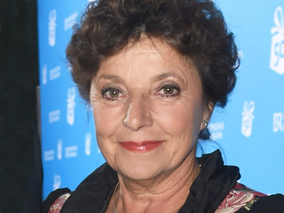Monika Baumgartner, Der Bergdoktor