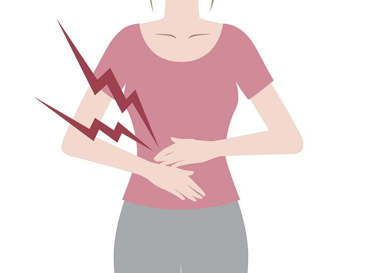 Neue Hoffnung auf Heilung für Morbus-Crohn-Patienten