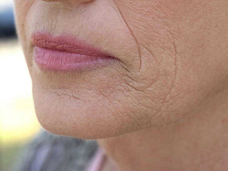Hinter Mundtrockenheit können einige Krankheiten stecken.