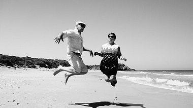 Endlich wieder verliebt! So bleibt die Liebe - Foto: MariaDubova / iStock