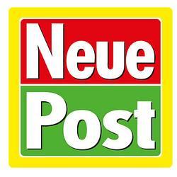 Neue Post - Foto: Neue Post