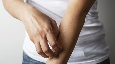 Was hilft gegen Neurodermitis?