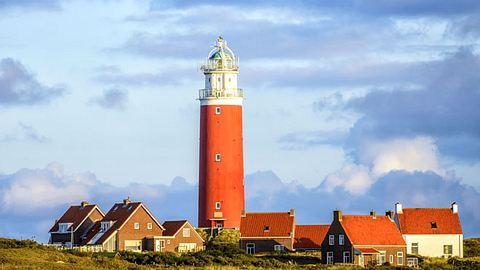 Die Insel Texel in der Provinz Nordholland ist immer eine Reise wert. - Foto: Sjo / iStock