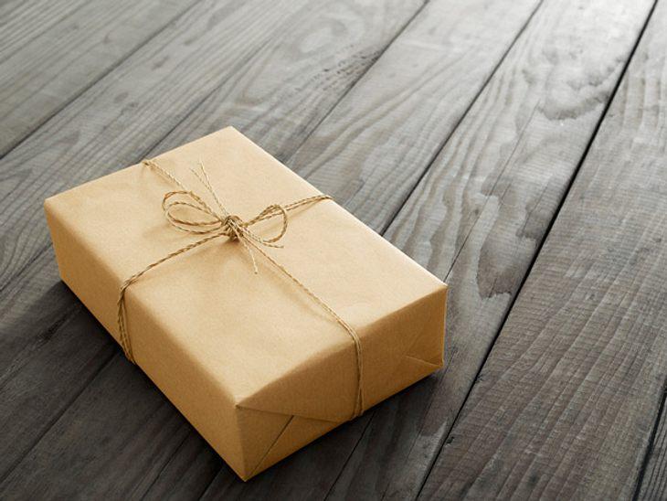 Nützliche Tipps zum richtigen Verpacken