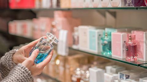 Welches Parfüm passt zu Ihrem Stil?