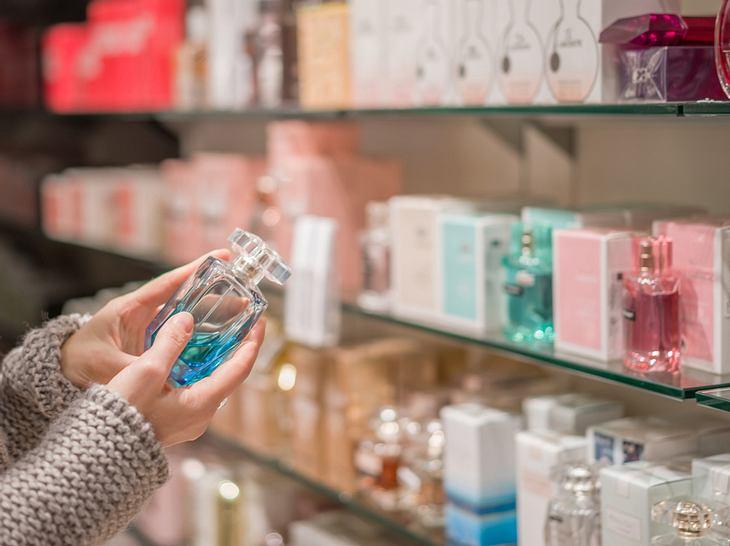 Testen Sie: Welches Parfüm passt zu Ihrem Stil?
