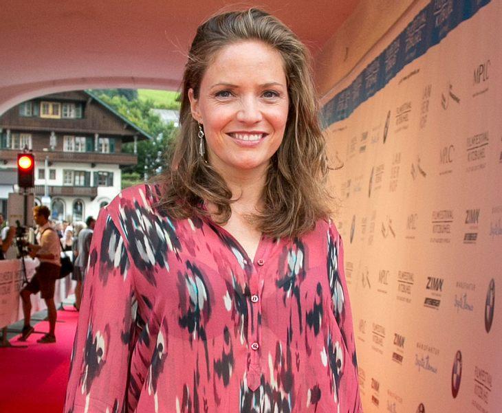 Schauspielerin Patricia Aulitzky im Interview.