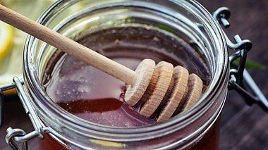 Hilft Honig gegen Heuschnupfen?