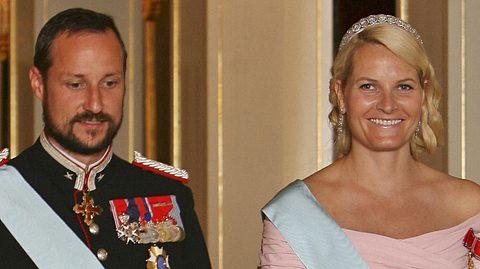 Verzichtet Haakon auf den Thron?