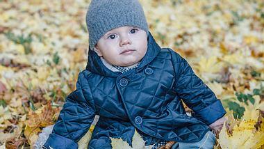 Prinz Oscar von Schweden: So sehr ähnelt er Papa Daniel - Foto: Kate Gabor, The Royal Court, Sweden