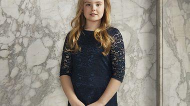 Prinzessin Ariane der Niederlande.  - Foto: RVD / Erwin Olaf