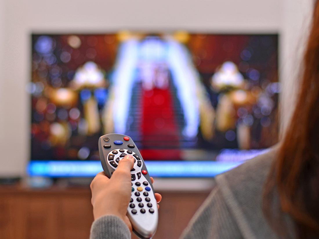 Deutsche TV-Sender nehmen aufgrund des Coronavirus zahlreiche Programmänderungen vor.