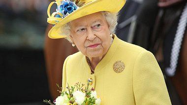 Queen Elizabeth: Hört sie wirklich auf? - Foto: Dan Kitwood/Getty Images