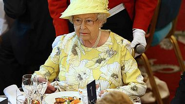 Queen Elizabeth: Das sind ihre kulinarischen Vorlieben - Foto: William Cherry - Pool/Getty Images