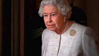 Queen Elizabeth: Schock! Unbekannter erschießt ihre Schwäne - Foto: Chris Jackson - WPA Pool/Getty Images
