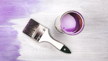 Mit diesen Tipps geht das Renovieren leicht von Hand.  - Foto: efetova / iStock