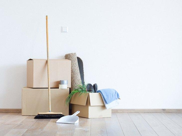 renovierung bei auszug ihre rechte pflichten als mieter. Black Bedroom Furniture Sets. Home Design Ideas