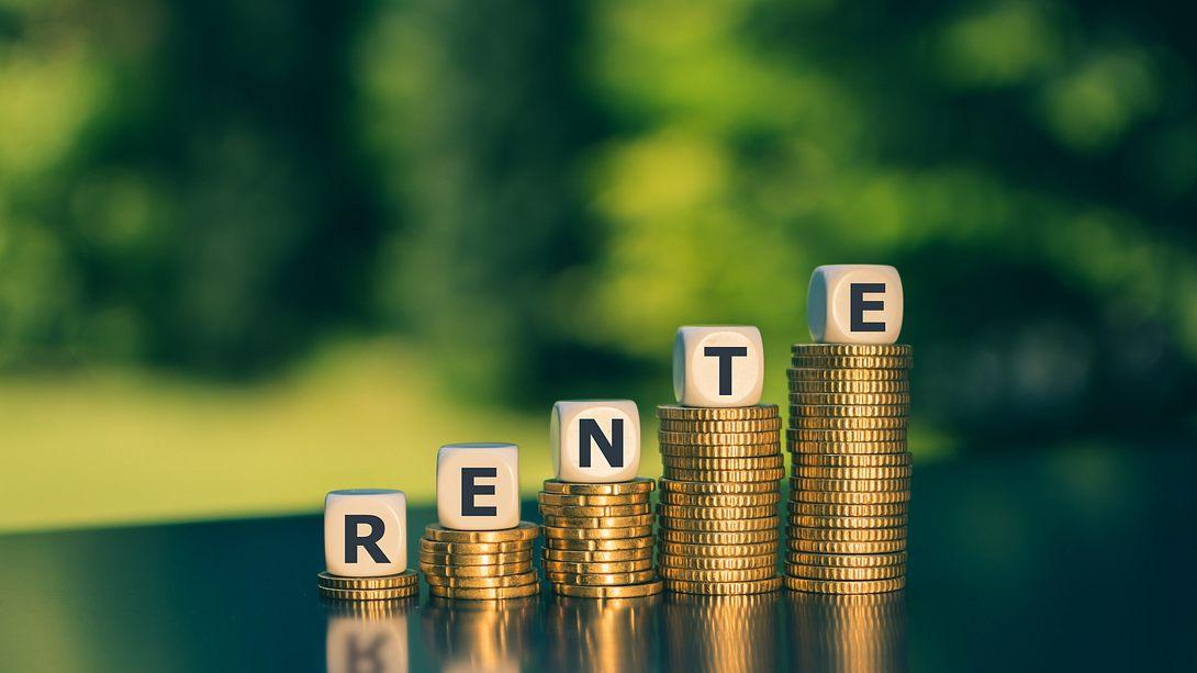 Rentenpunkte kaufen: Tipps zum Ausgleich von Abschlägen