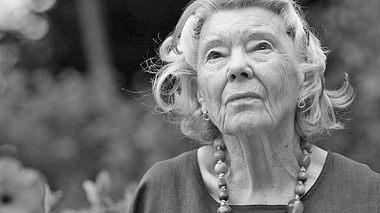 Rosamunde Pilcher ist tot - Foto: Adam Berry/Getty Images