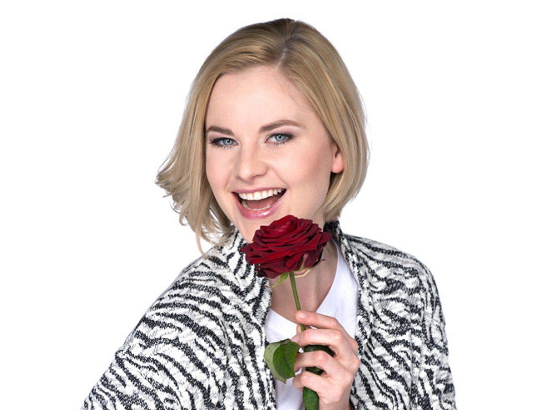 Rote Rosen: Wie die Schauspielerei Henrike Fehrs half