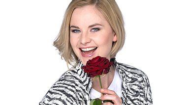 Rote Rosen: Wie die Schauspielerei Henrike Fehrs half  - Foto: ARD/Thorsten Jander
